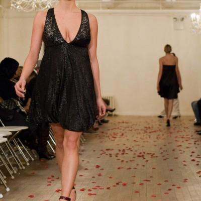 Catwalk (2009)